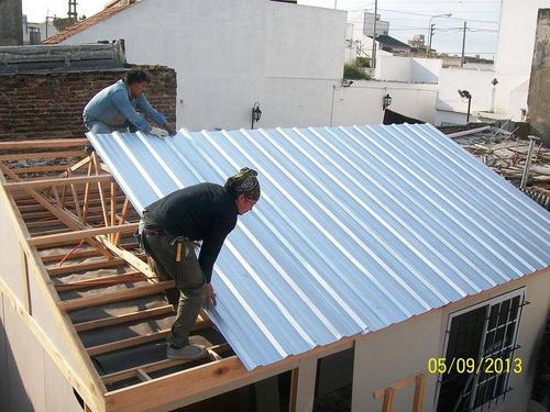 viviendas premoldeada prefabricada, cabañas.industrializadas