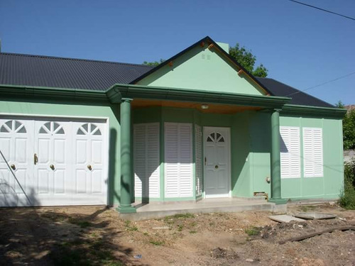 viviendas premoldeadas prefabricadas valor x mt2