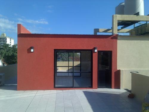 viviendas steel framing --retak-- entrepisos--construcciones