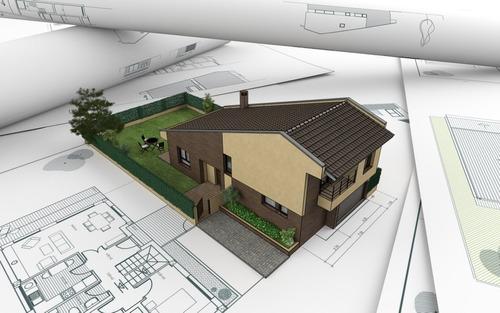 viviendas sustentables  desde 80  metros en san sebastian