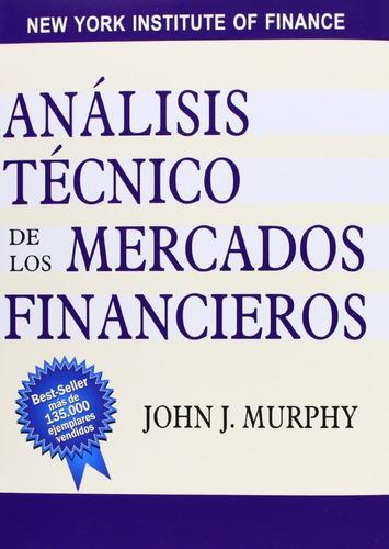 vivir del trading + 325 libros de negocios, bolsa...