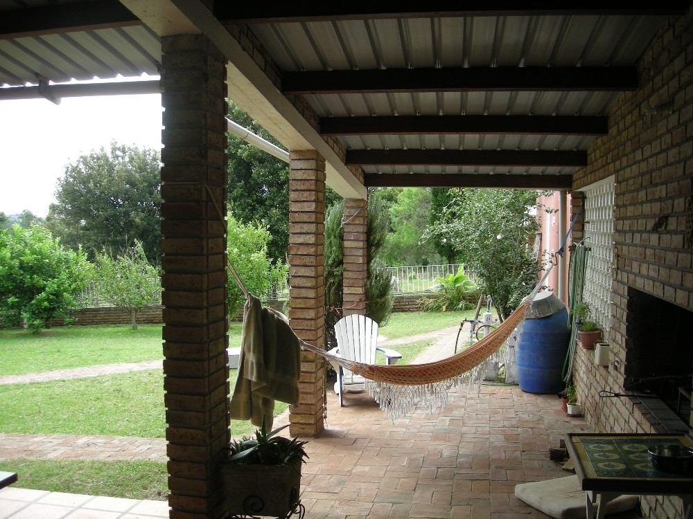 vivir/descanso, con toda comodidad e inmejorable ubicación.