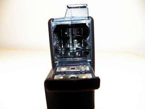 vivitar 1900 flash electrónico sin uso