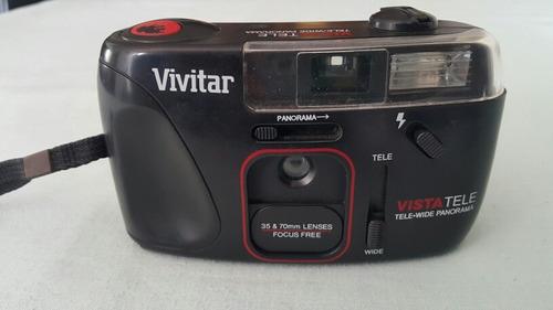 vivitar vista tele 35-70mm