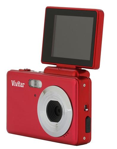 vivitar vivicam x018-vxx14 - el color y el estilo pueden var