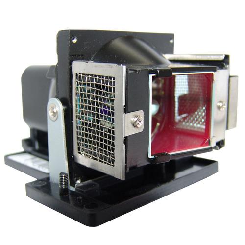 vivitek 5811100235 lámpara de proyector con carcasa phoenix