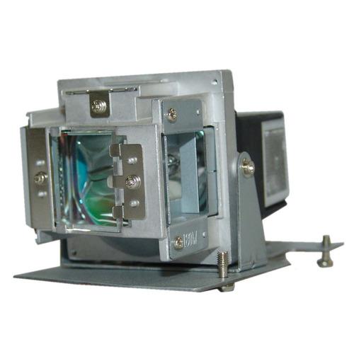 vivitek 5811116320-s / 5811116320-su lámpara de proyector