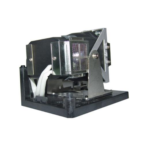 vivitek 5811116635-s / 5811116635-su lámpara de proyector