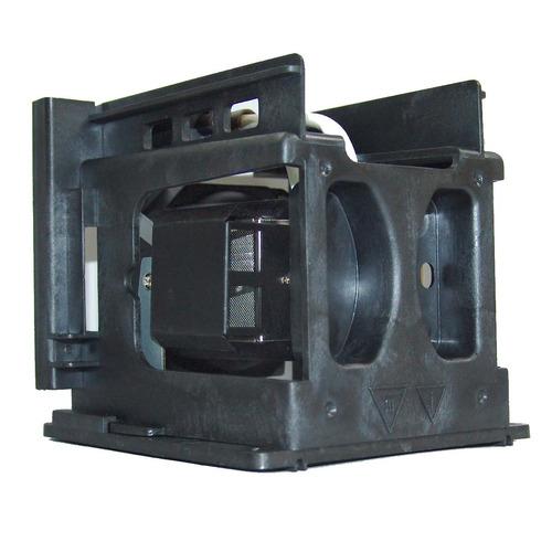 vivitek 5811116765-su / 5811116765su lámpara de proyector