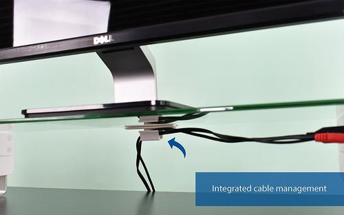 vivo tempered glaas surface monitor de computadora inteli...