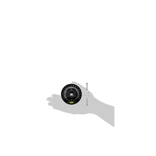 vixen optics polarie polar scope