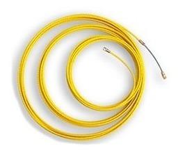 viyilant 3704 cinta pasacable helicoidal poliester 5mm 30 mt