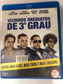 GRAU FILME DUBLADO VIZINHOS BAIXAR 3O DE IMEDIATOS