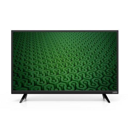 vizio d32h-c0 32 pulgadas led tv 720p (2015 model)