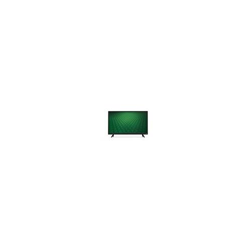 vizio d32hn-d0 32 720p 60hz full array pantalla led hdtv / 3