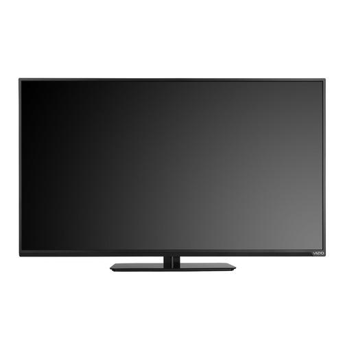 vizio e420i-b0 42-inch 1080p 120hz smart led hdtv