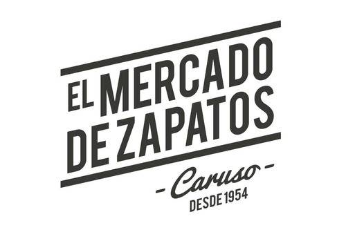 85519694efa45 Vizzano 1283-103 Zapato Nueva Temporada 2018! -   2.268