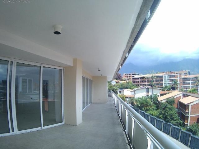 vj-mls #17-10113 apartamento en venta en las mercedes