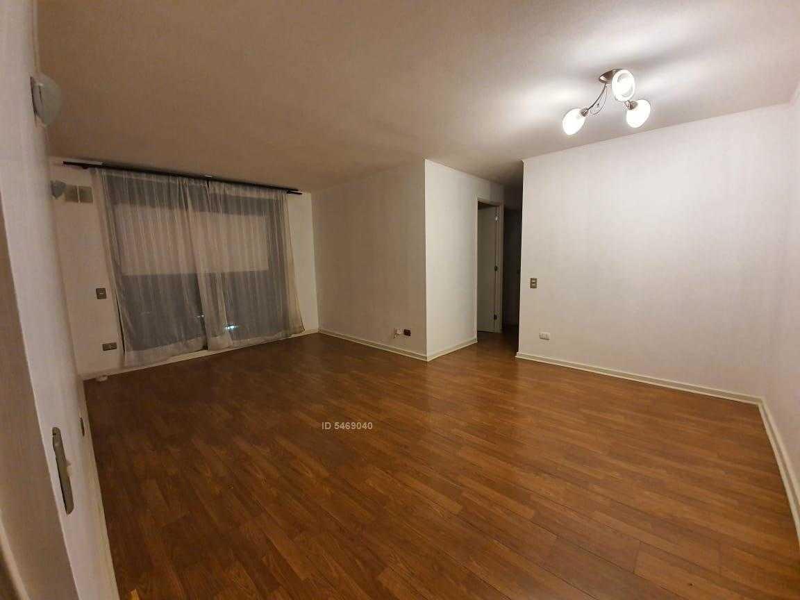 v&k propiedades vende / www.vyk.cl / departamento soleado / condominio muy equipado