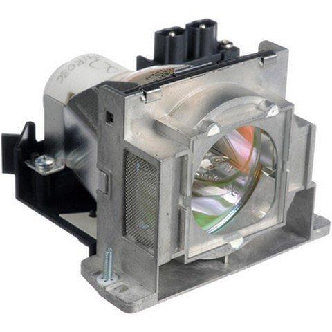 vlt-hc900lp reemplazo de la lámpara del proyector mitsubishi