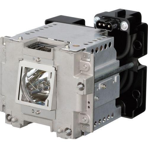 vlt-xd8000lp - lámpara con carcasa para mitsubishi wd8200u -