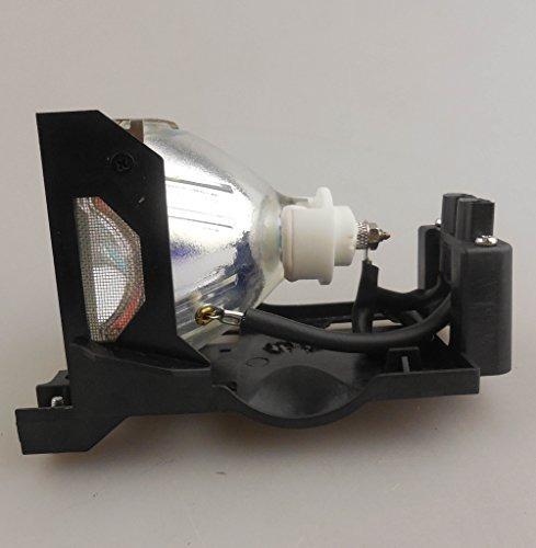 vlt-xl30lp lámpara de recambio para proyector vlt-xl30lp lám