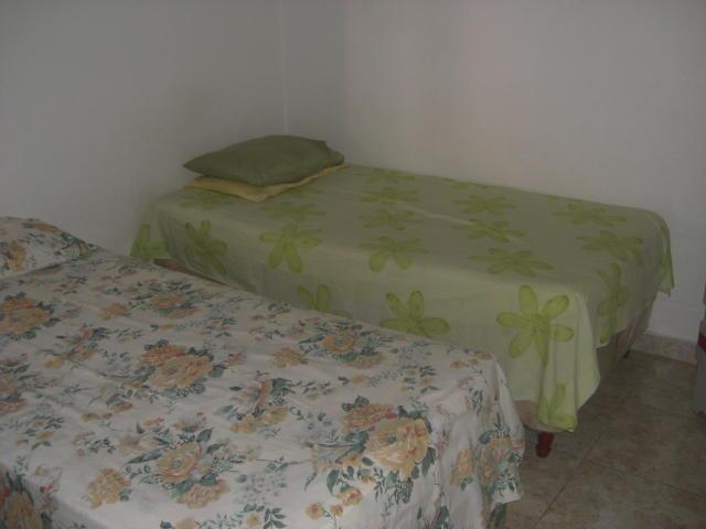 vm 19-14981 casa en venta, el castillejo, guatire