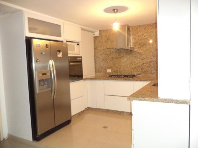 vm 19-8949 casa en venta, el castillejo, guatire