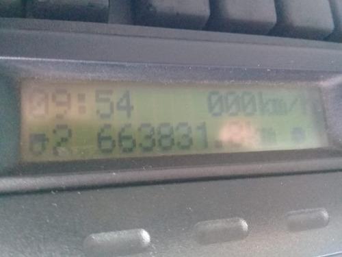 vm 330 2012 cegonha desde 0km