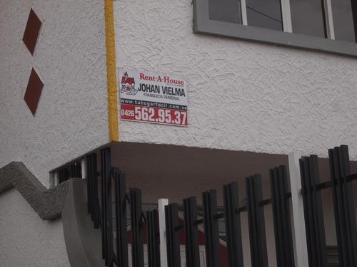 vm edificios en venta en carvajal