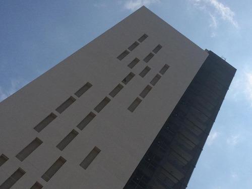 vm locales en alquiler en la torre 13