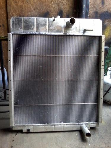 vm radiadores ***reparación de radiadores***