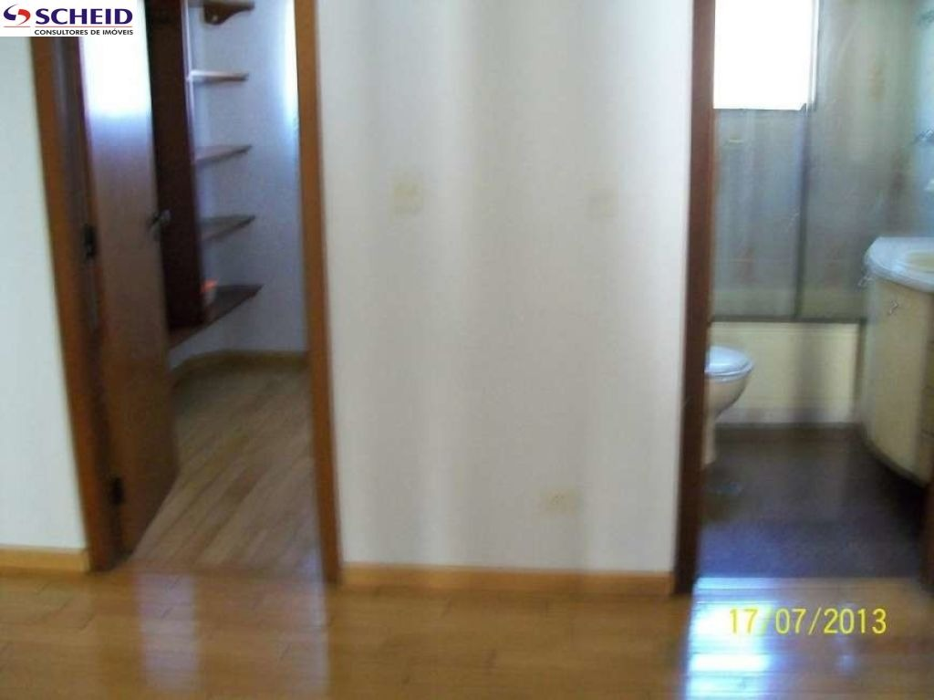 v.mascote, bela cobertura, 246m², 3 dorm, 1 suite,sala com sacada, coz, 4 wc, 3 vagas, lazer - mc3863