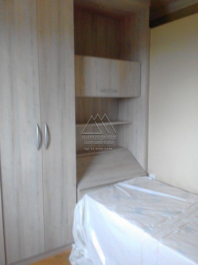 v.mussolini, apto 78 m²,3 dorm.(1 suite), 2 vagas - l-1114