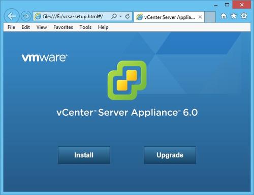 vmware  5.0 5.5 6.0 6.7 ou vcenter serial  tudo liberado !!!