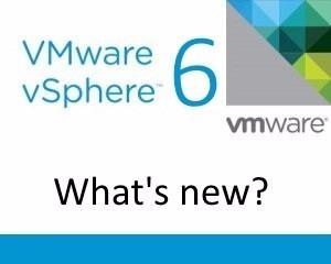 vmware  6.5 serial  full e vcenter    !!!!!!!!