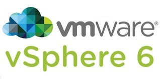 vmware  6.5 & vcenter serial  tudo liberado !!!!!!!!