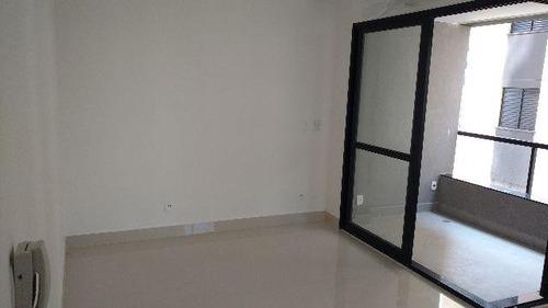 vn casa do ator (zs439) contra piso