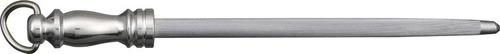 vn40982 victorinox afilador chaira de acero de bolsillo