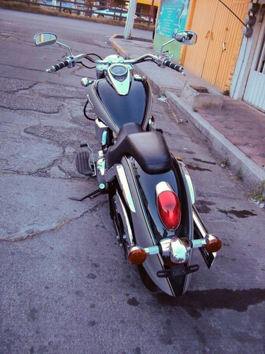 vn900 classic kawasaki