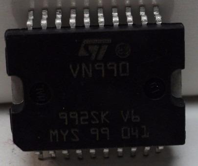 vn990