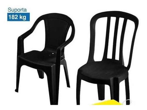 vêndas de mesas e cadeiras novas direto da fábrica