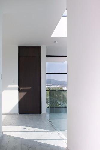 vng/ bonita casa nueva en real de juriquilla