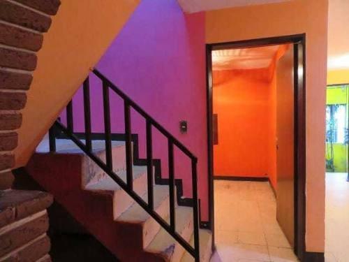 vng/ casa en venta en cerrito colorado.
