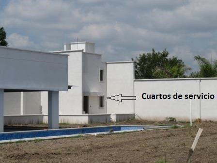 vng/ hermosa residencia en venta en jurica