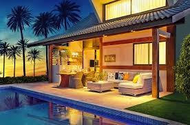 você já pensou em morar aqui? agora você pode  022