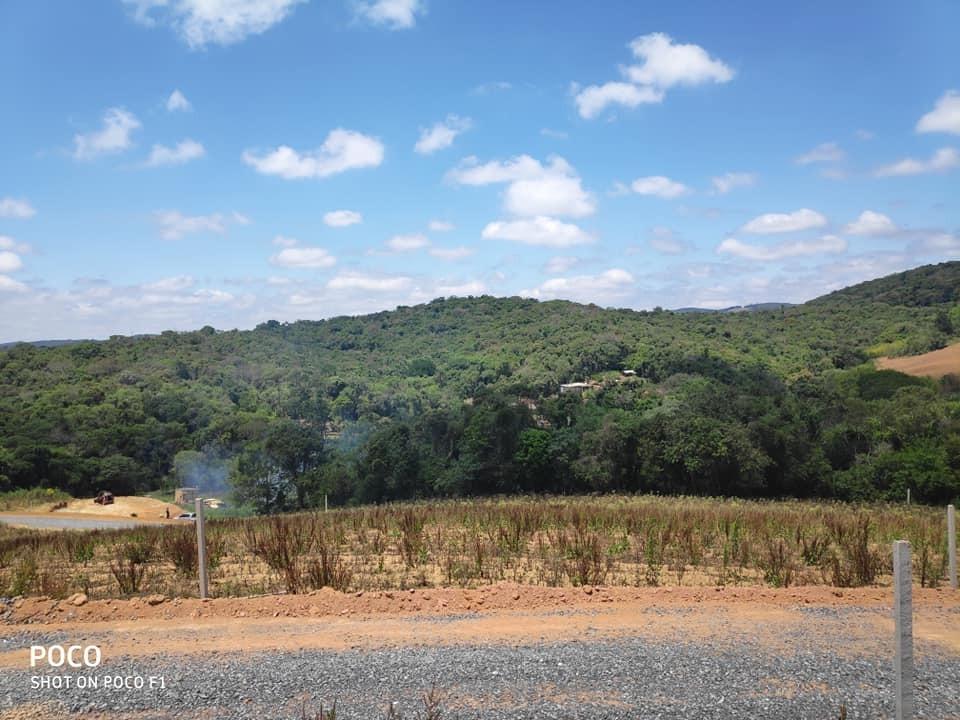 você quer um lugar para viver em paz? terrenos de 50.000 s.