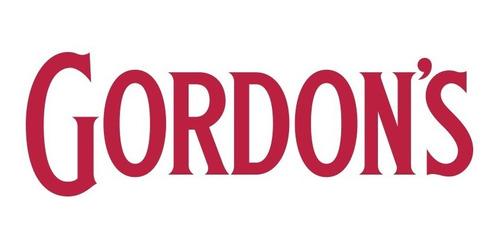 vodka gordon's parchita 700ml