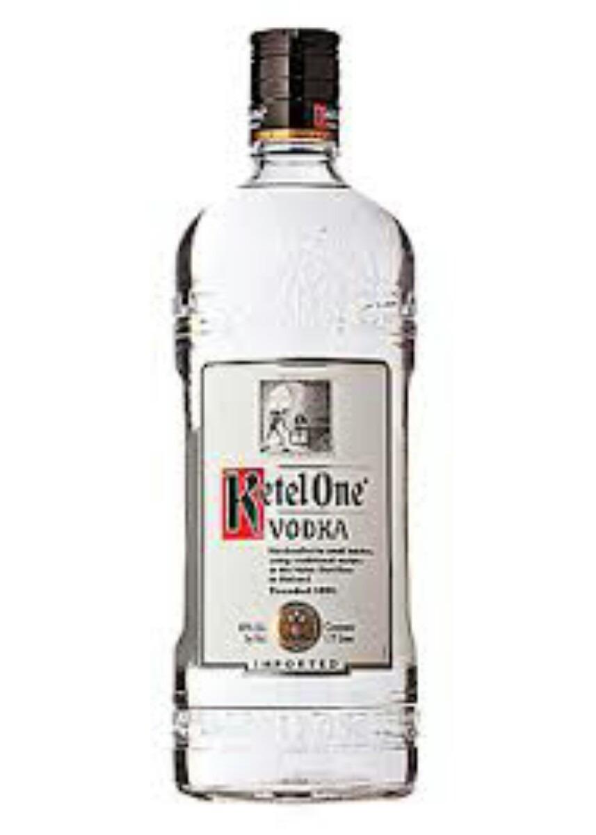 vodka ketel one r 85 00 em mercado livre. Black Bedroom Furniture Sets. Home Design Ideas