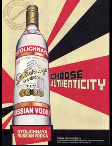 vodka rusa stolisnaya moskovskaya bebidas alcohólicas coctel